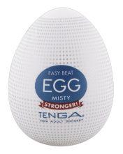 TENGA Misty Hard Boiled Egg ( Stronger )