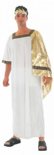 MENS ROMAN GOD Costume