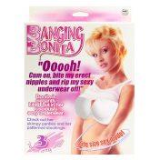 Banging Bonita Playmate-Love Doll