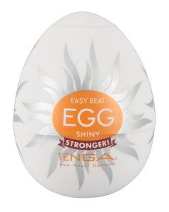Tenga Egg Shiny (Stronger)